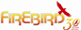 30th_Firebird_Logo_100h.jpg