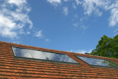 Scaled-Solar-Panels-on-House2.jpg